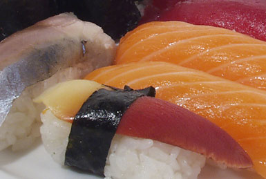 images/Slider/lunchimg.jpg